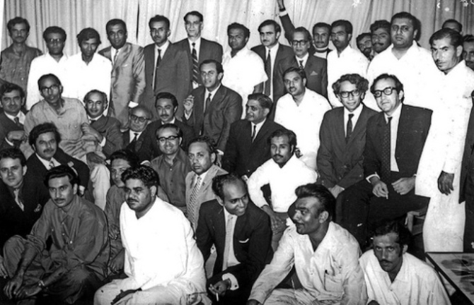 pakistan_peoples_party_founding_convention