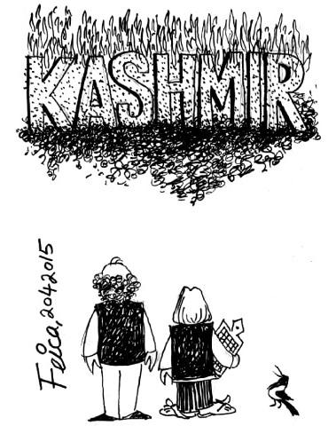 kashmir dispute cartoon - Copy