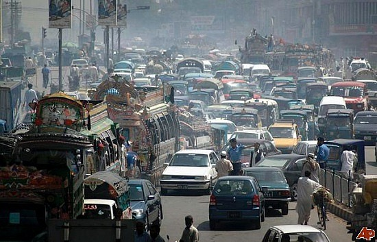 road-safety-pakistan