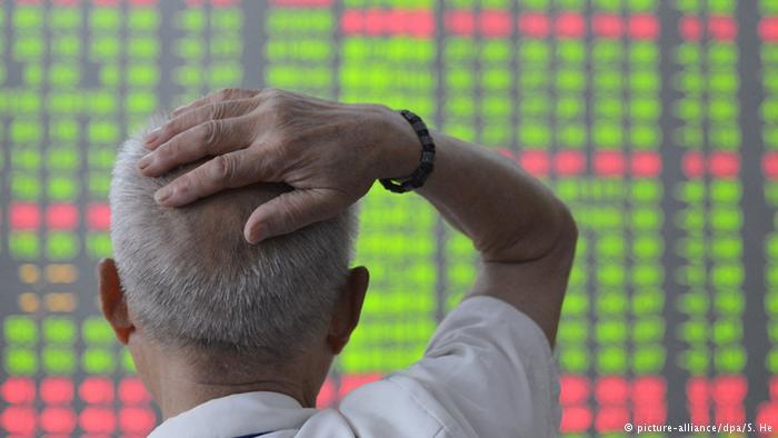 black monday stock market crash (1)