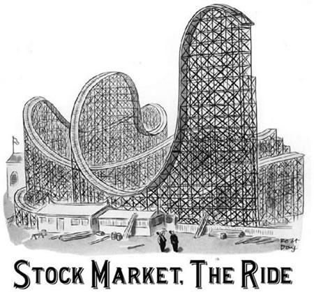 black monday stock market crash (2)