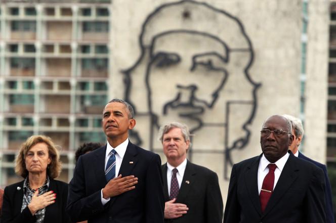 cuba_usa_obama_trip