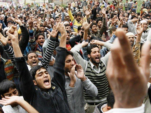 Kashmir-protest-111-REUTERS-640x480