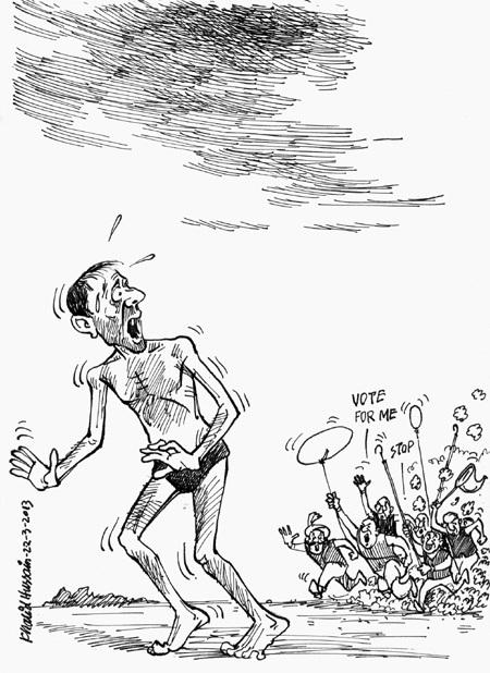 Pakistan-Elections-cartoon