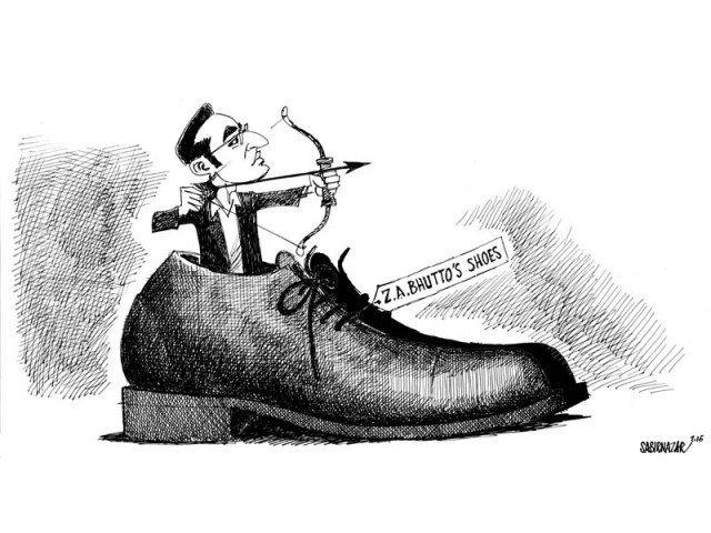 bilawal-bhutto-cartoon