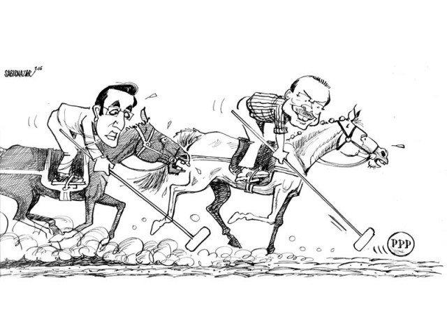 ppp zardari bilawal